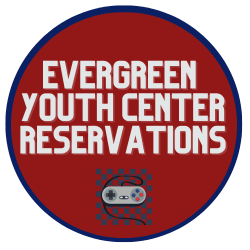Youth Services Buttons EG Reserve