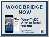 Woodbridge Now App