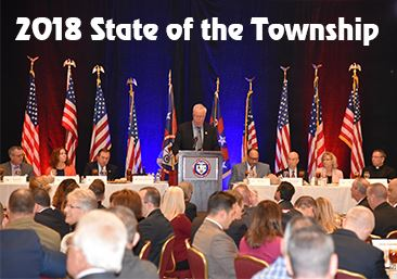 State of Town 2018