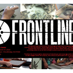 FRontline_POSTER_SMALL
