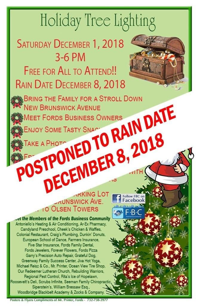 FBC Holiday Festival_12-1-18