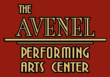 avenelartsspotlight