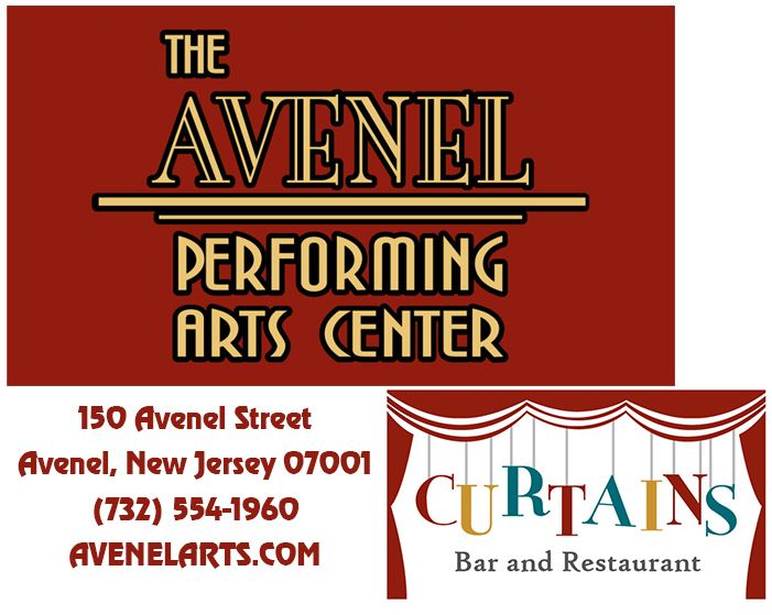Avenel Performing Arts Center