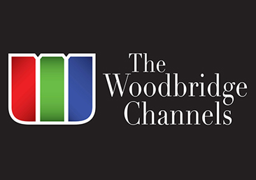 Woodbridge Channels Logo