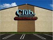 The Club Entrance