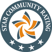 Star Community Rating