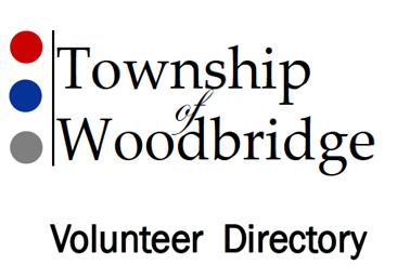 Volunteer Directory